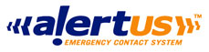 Alertus Emergency Contact System